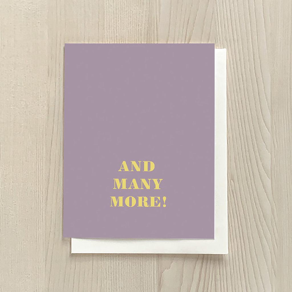 Vivid Print And Many More