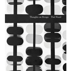 Chronicle Books Thoughts on Design