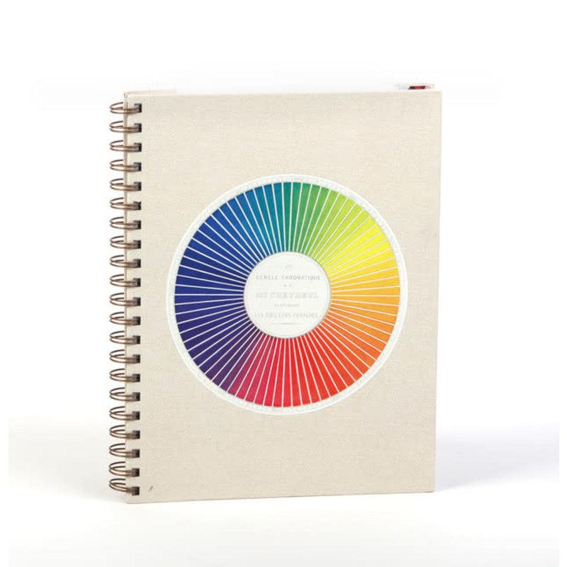 Princeton Architectural Press Color