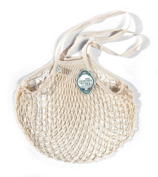 Filt Produce Bag - Medium
