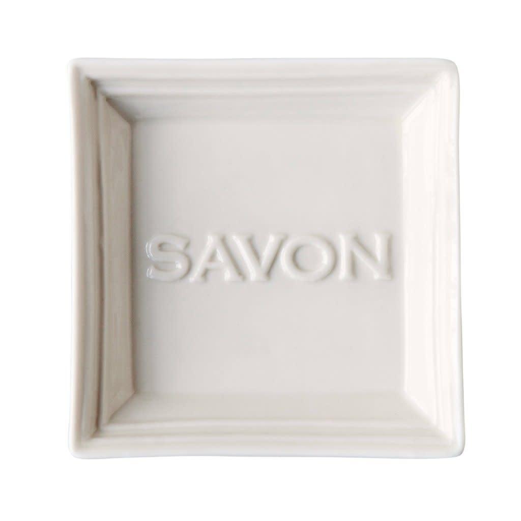 Savon Soap Dish