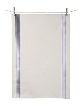 French Dish Towel