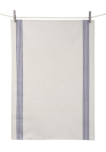 French Dish Towels