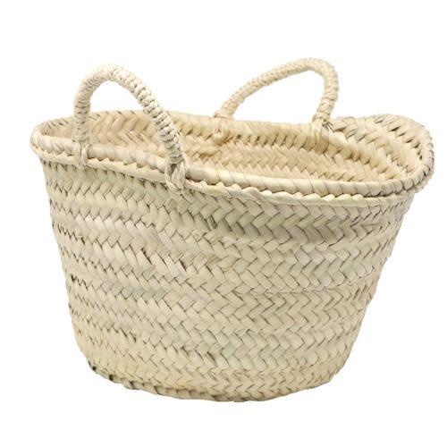 French Market Bag - Mini