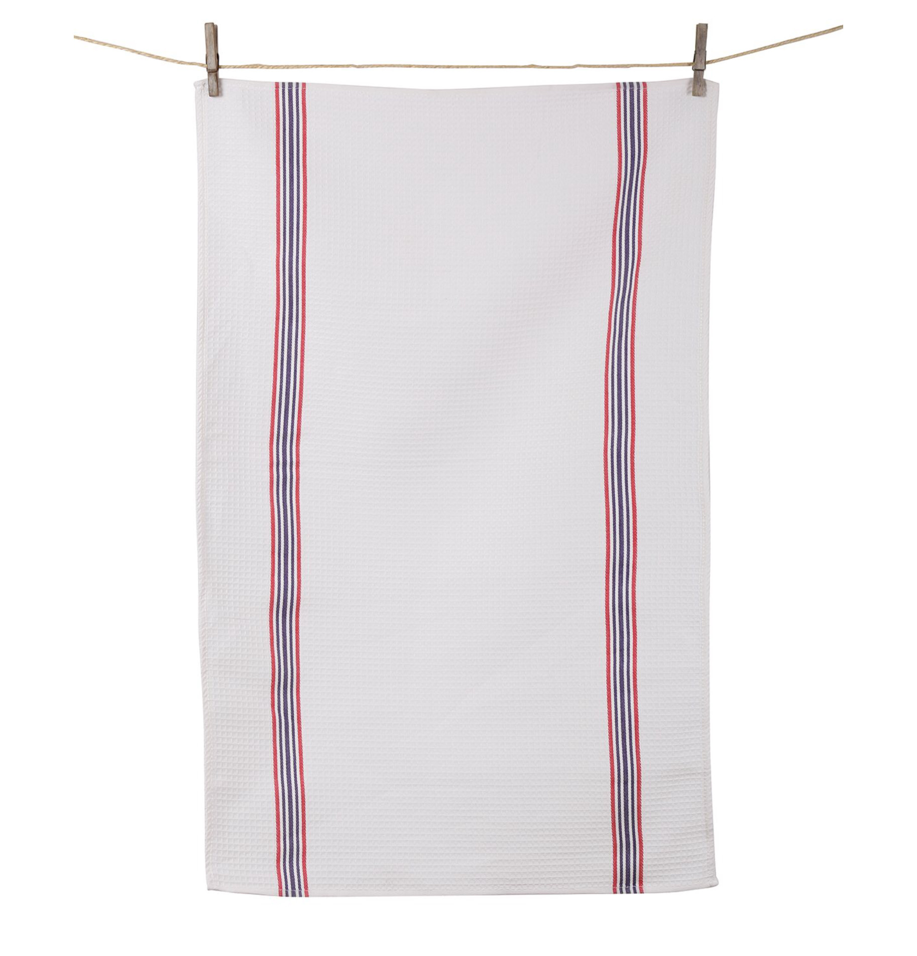Tissage do L'Ouest French Dish Towel