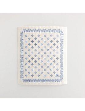 Swedish Dish Cloth - Reusable & Eco-Friendly