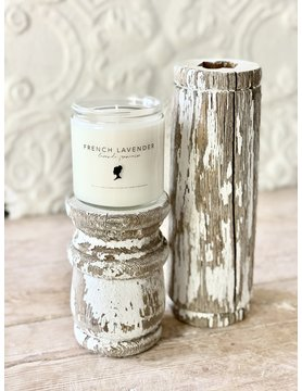 French Lavender Candle - 16oz