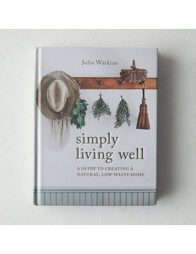 Simply Living Well
