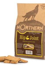 Northern Northern Biscuits Functional Hip & Joint 500 g
