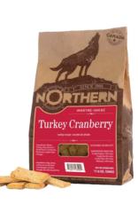 Northern Northern Biscuits Turkey & Cranberry 500g