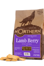 Northern Northern Biscuits Lamb Berry 500 g