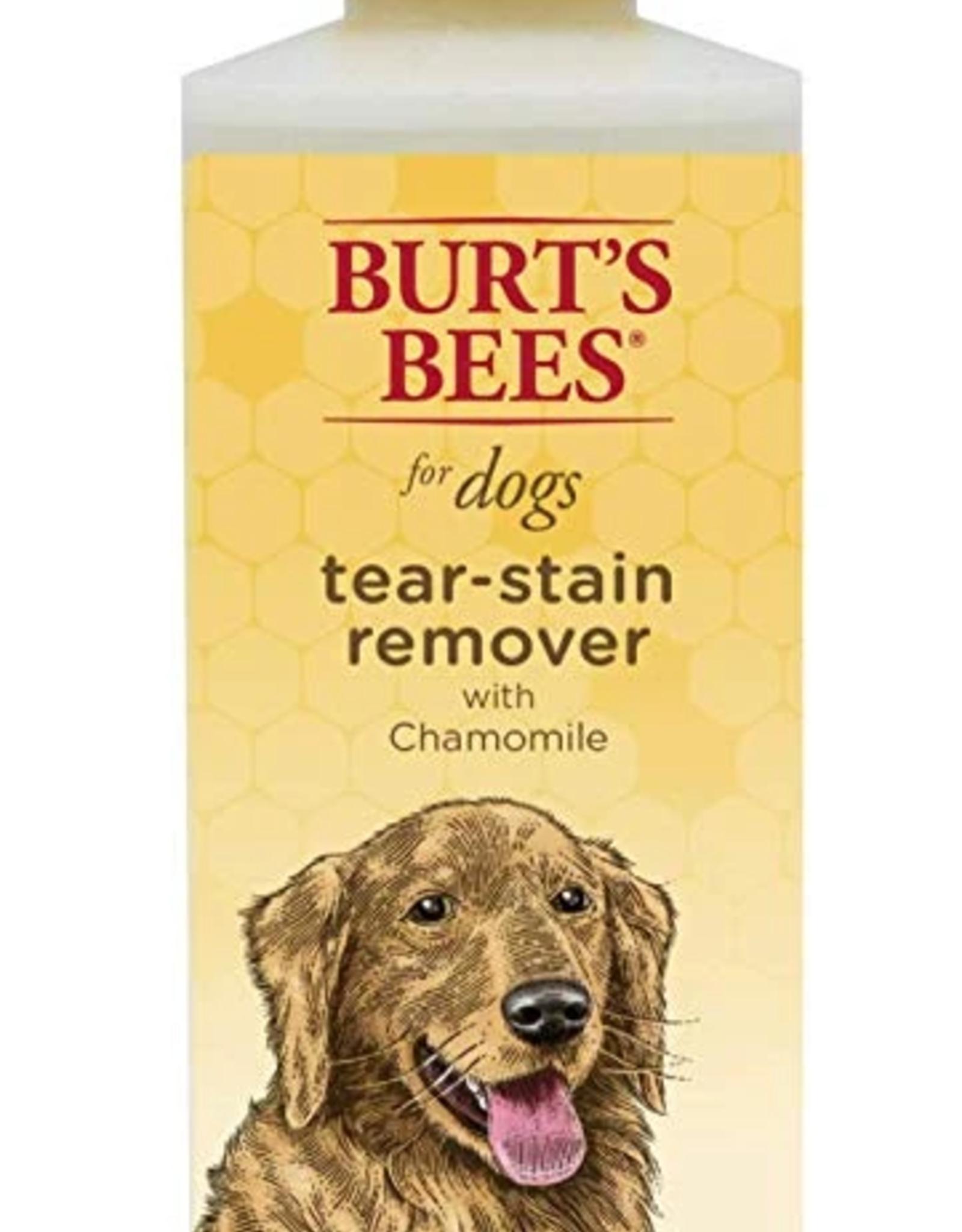 Burt's Bees Burt's Bees Tear Stain Remover 4oz