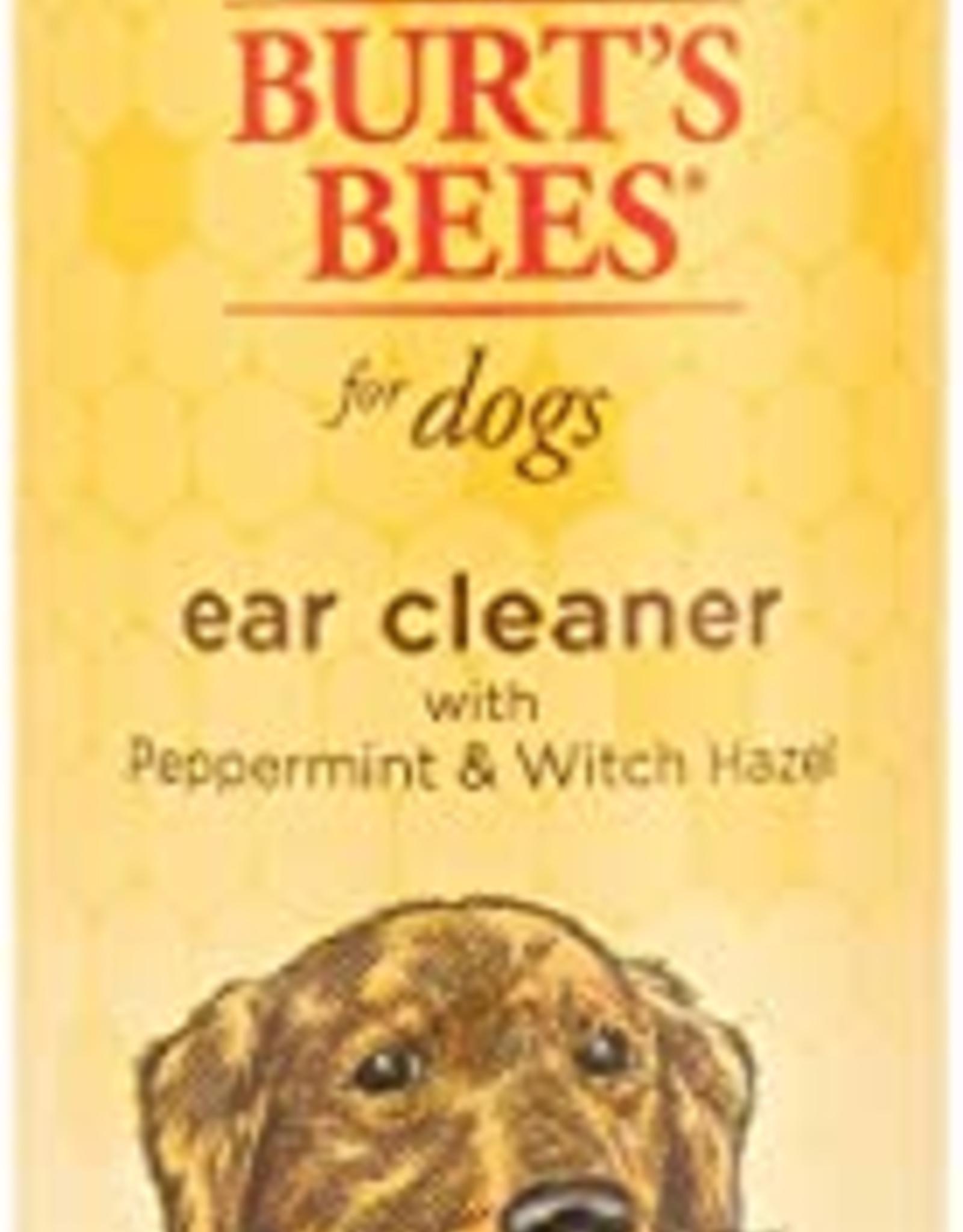 Burt's Bees Burt's Bees Ear Cleaner