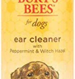 Burt's Bees Burt's Bees Ear Cleaner