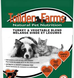 Tollden Tollden Farms Food- All Formulas & Sizes