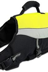 Alcott Life Jacket