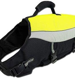 Alcott Life Jacket- All Sizes