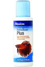 Aqueon Aqueon Betta Bowl Conditioner Plus 4 oz
