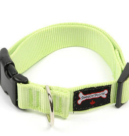 Smoochy Poochy Smoochy Poochy Collar Small Mint