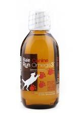 Baie Run Baie Run Omega 3