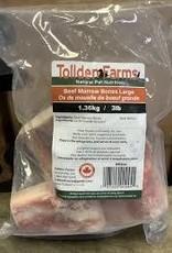 Tollden Tollden Farms Raw