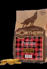 Northern Northern Biscuits Poutine 500 g