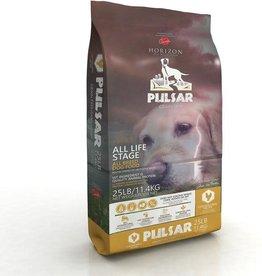 Pulsar Horizon Pulsar Dog