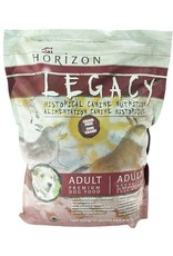 Horizon Horizon Legacy Dog