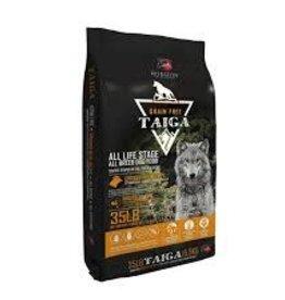 Horizon Taiga Grain Free Dog - Pork or Chicken