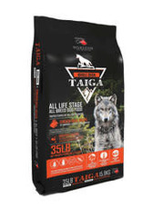 Horizon Taiga Chicken Whole Grain 35 LB