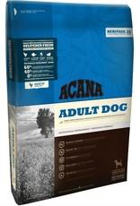 Acana Acana Heritage Dog