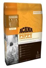 Acana Acana Heritage Dog-All Formulas & Sizes