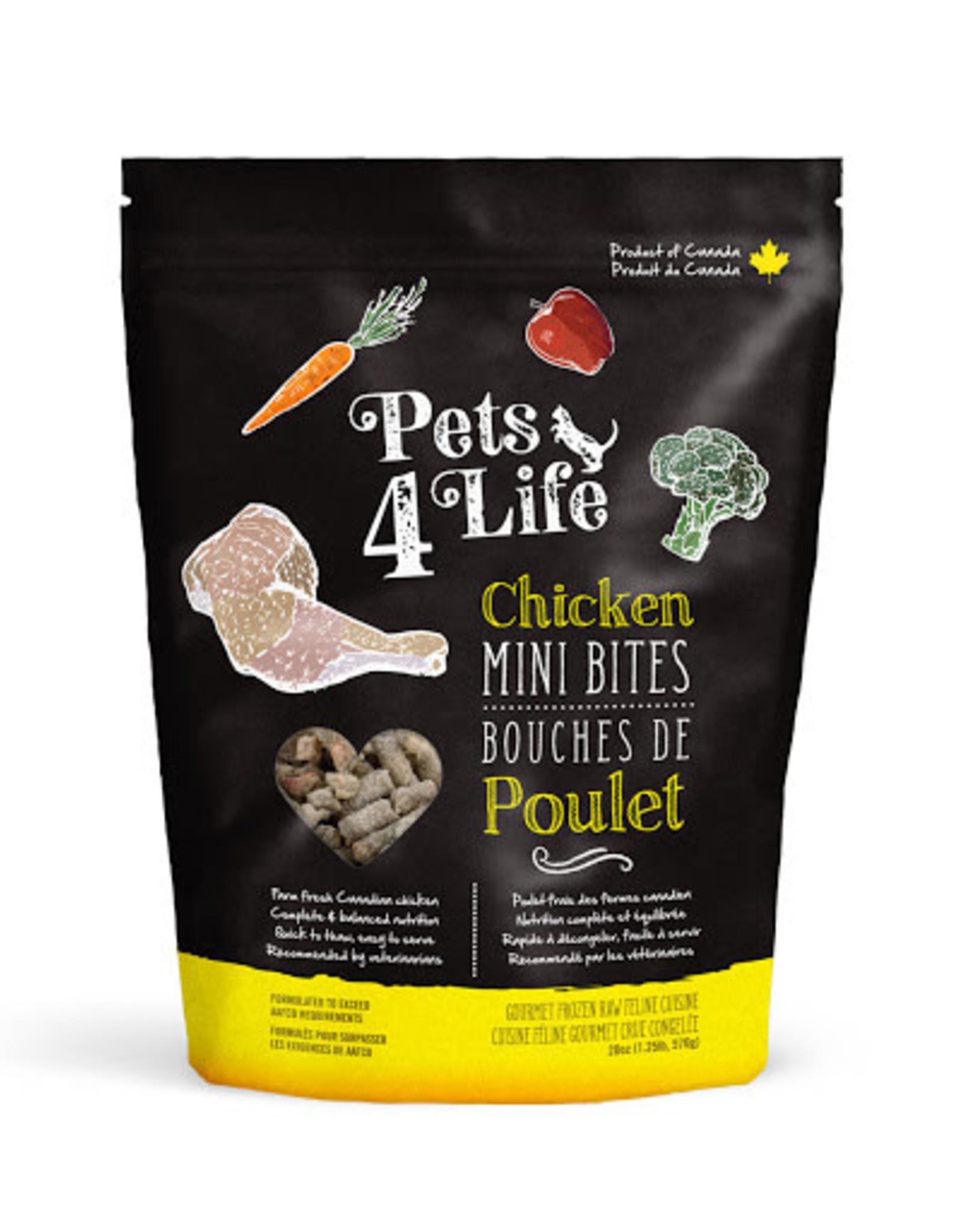 Pets 4 Life Pets 4 Life Cat
