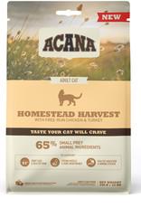 Acana Acana Cat Homestead Harvest 10 LB