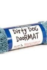 Dirty Dog Dirty Dog