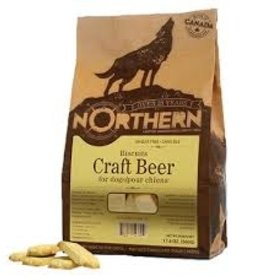 Northern Biscuit Northern Biscuits