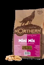 Northern Biscuit All Northern Treats Biscuits