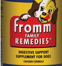 Fromm Fromm Remedies-CHICKEN OR WHITEFISH
