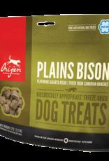Acana Orijen Dog Treats
