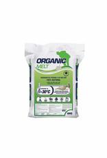 Geneva Geneva Organic Ice Melt 10 Kg