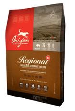 Orijen Orijen Dog Food