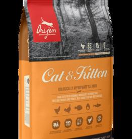Orijen Orijen Cat Food