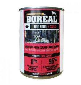 Boreal Boreal Canned Dog Food-ALL FORMULAS