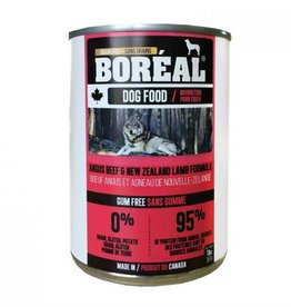 Boreal Boreal Canned Dog Food
