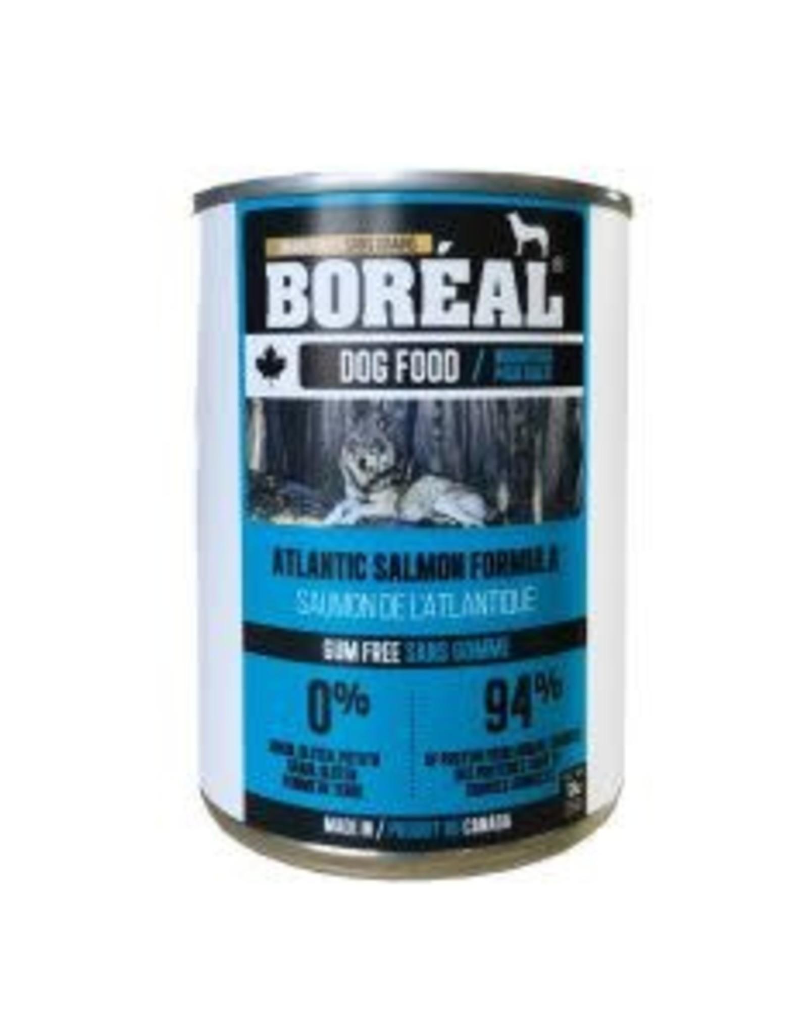Boreal Boreal Canned Dog Food