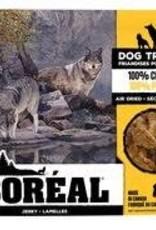 Boreal Boreal Treats Dog