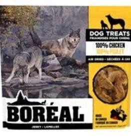 Boreal Boreal Treats Dog