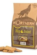 Northern Biscuit Northern Biscuits Hip & Joint 500 g
