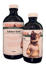 Tollden Tollden Farms Gold Omega 3 500 ml