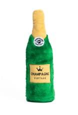 Zippy Paws Zippy Paws Happy Hour Crusherz Champagne